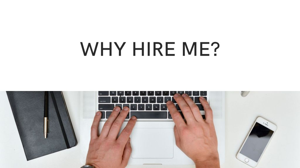 Hire a Content Writer in India